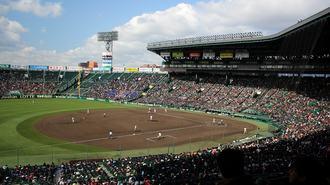 「夏の甲子園」の陰で危うい高校野球の将来