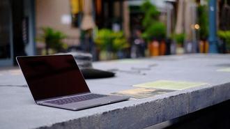 最安の新MacBook Proを選ぶべき3つの理由