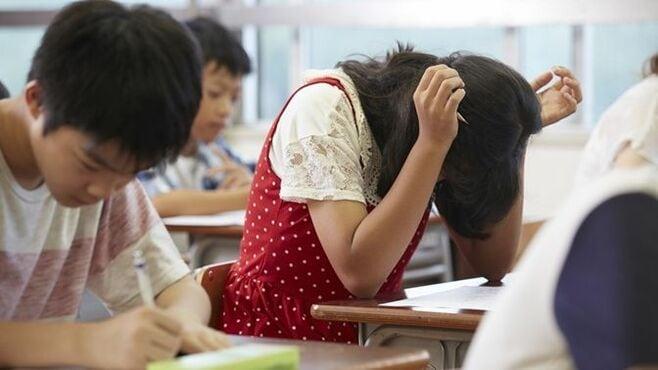 公立の数学の授業を見て感じた「悲惨さ」の正体