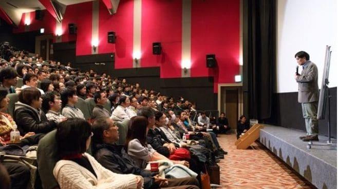 監督が儲からない、日本の映画業界への不安