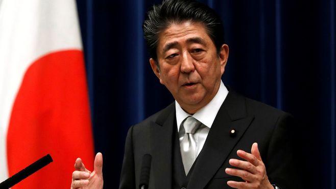 日本がついに「北朝鮮」への投資を決めた事情