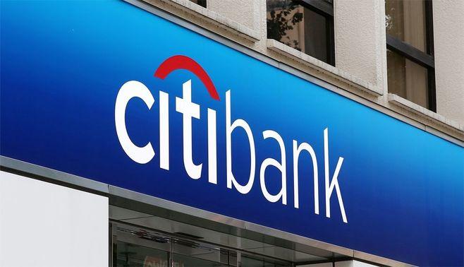 巨大銀行の不正取引がなくならないワケ