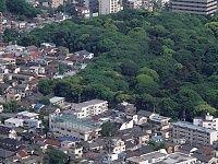 住みよさランキング2007 栗東(滋賀)・砺波(富山)・成田(千葉)がトップ3 下位には活力低下に悩む地方小都市が並ぶ