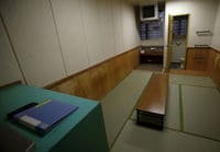 Vietnamese detainee dies in Japan immigration center