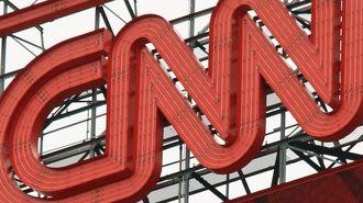 CNNの分散化メディア最前線から見えるもの