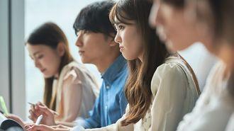 日本の大学生が「%」を理解できなくなった理由