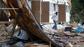 熊本地震の支援に台湾がいち早く動いた事情
