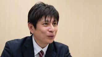 「農家の直売所」が日本の農業を変える仕掛け