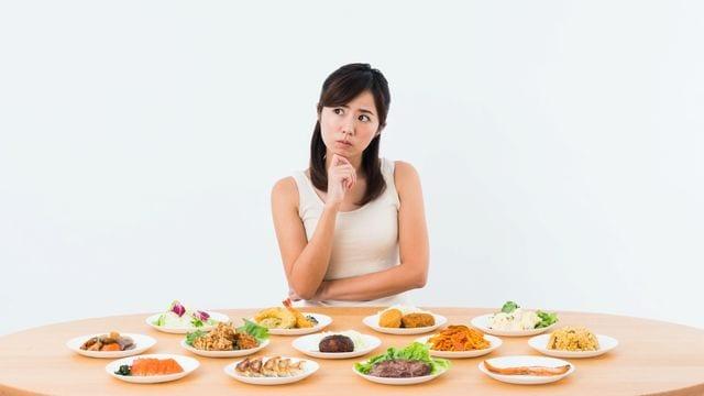 ダイエットのためには、何を食べるべきか。「科学的根拠」に基づいて解説します(画像:xiangtao / PIXTA)