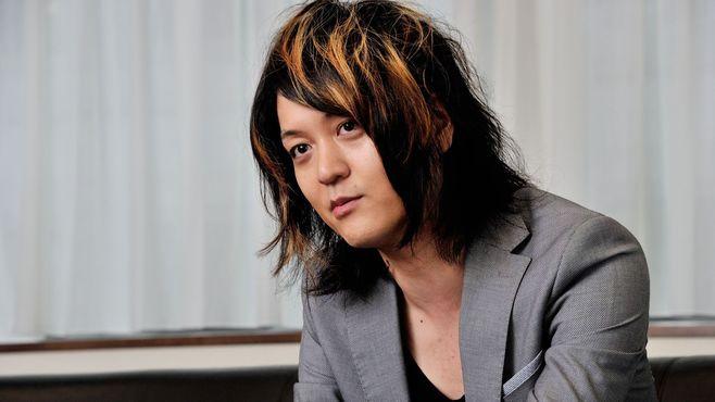 跋扈する「道徳自警団」が、日本を滅亡させる
