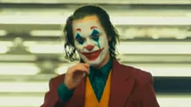 「ジョーカー」がアカデミー賞でも絶賛された訳