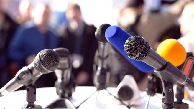 記者クラブ制度が映すジャーナリズムの難題