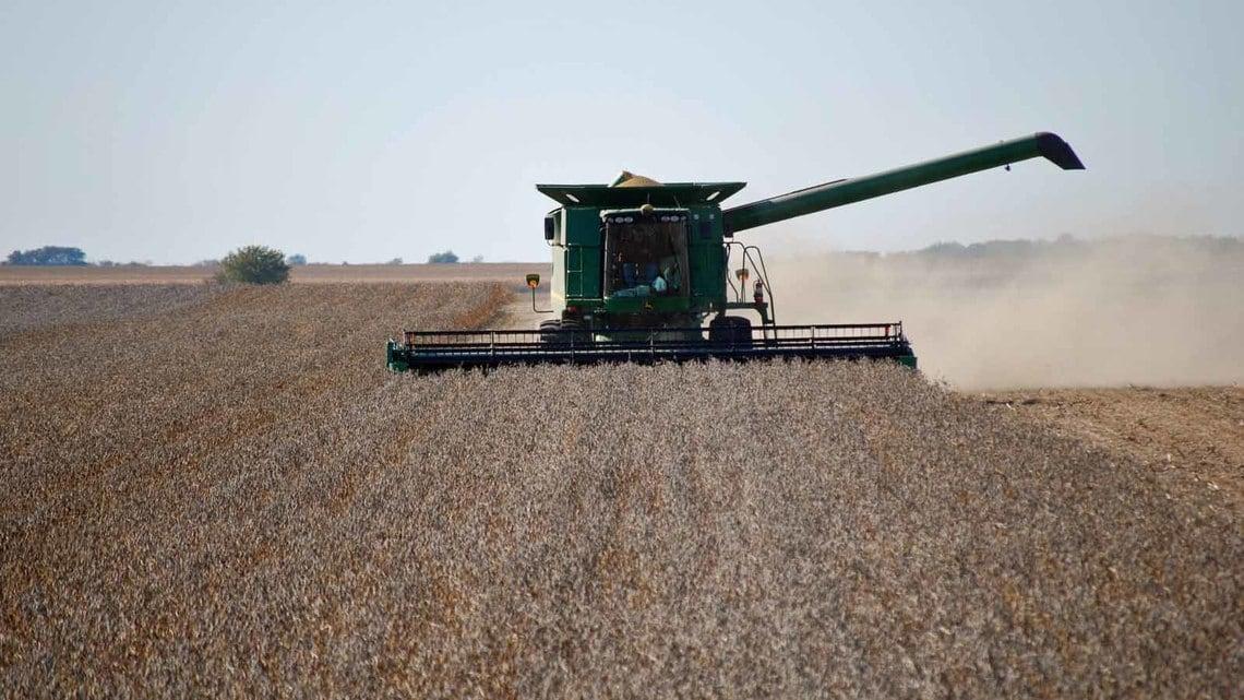 大豆農家」がトランプ政権の命運を左右する | アメリカ | 東洋経済 ...
