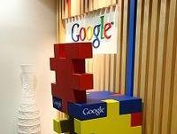 モバイルも、動画も。高まるグーグル・ジャパンへの期待