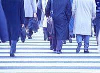 《財務・会計講座》早期退職金制度をファイナンスの視点から考える