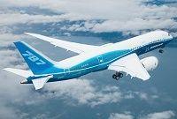 東レ・炭素繊維50年目の飛躍、米欧日の航空機主材料に《戦うNo.1技術》