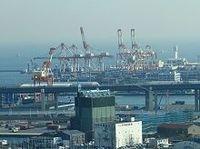 風評被害?日本郵船のアライアンス先・独ハパックロイドが一部日本を「抜港」【震災関連速報】