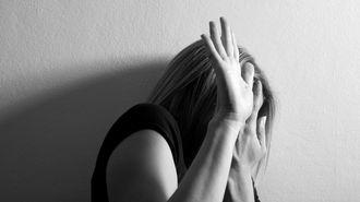 性暴力を軽視する空気の耐えられない「軽さ」