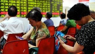 「中国バブル崩壊」の本当のリスクとは何か