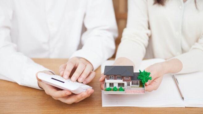 住宅ローン「団信」特約は本当に必要なのか