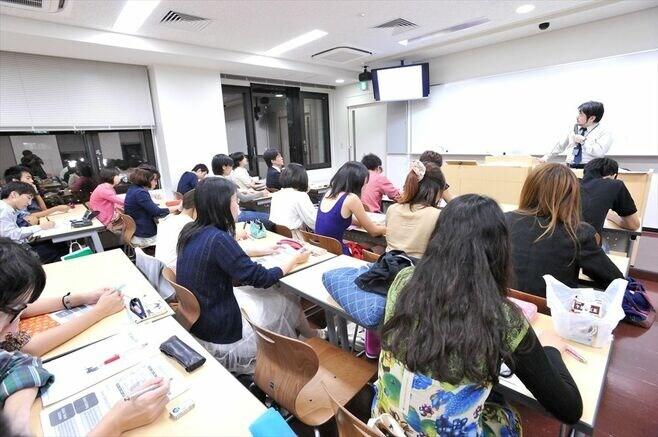 大学入試の英語が変わる!
