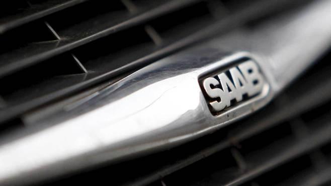 サーブ、欧州の名車ブランドが消滅する意味