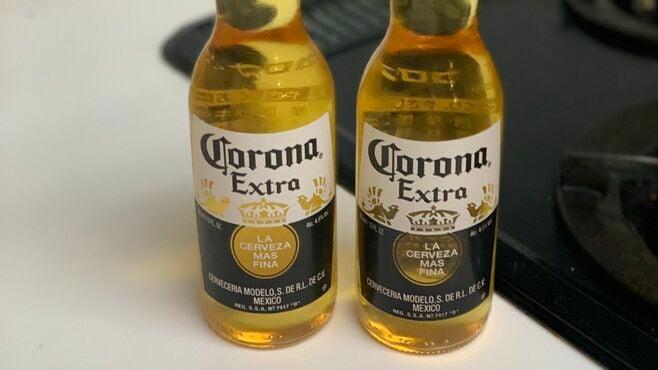 コロナビール「実売値」に見えた風評被害のウソ
