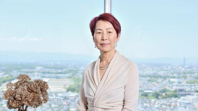 日本の女性の地位が今なおここまで低い根本要因