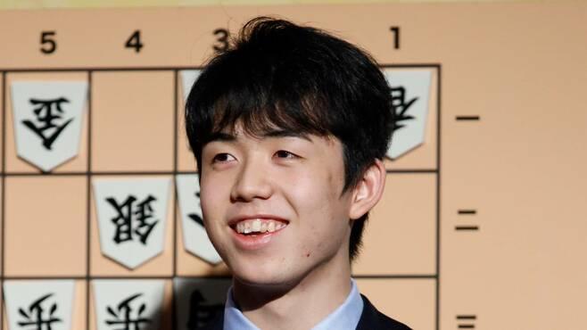 藤井聡太の人気を将棋界が生かし切れてない訳