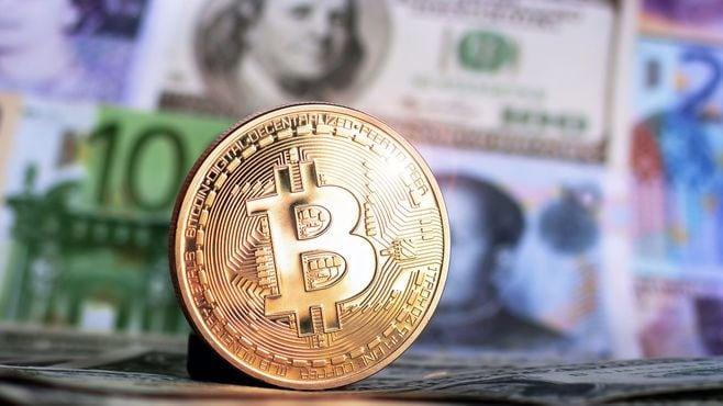 仮想通貨を基礎から知る「7つの質問&回答」