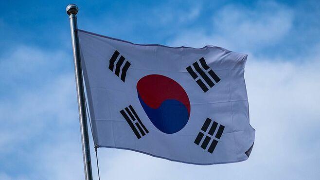 韓国が日韓関係改善に動く