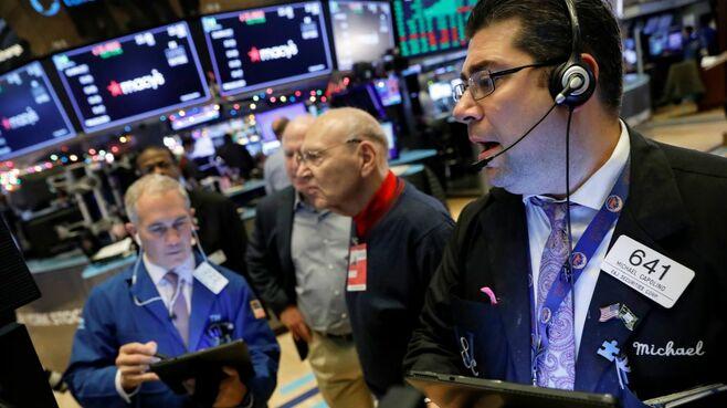 米中合意が来年にずれたら株価はどうなるのか