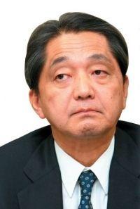 今の鋼材原料の高騰は自助努力だけで補えない−−馬田 一・日本鉄鋼連盟会長