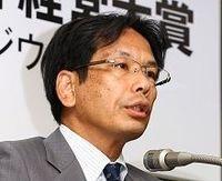 いまダイバーシティ経営にどう取り組むか--谷本寛治・一橋大学大学院商学研究科教授