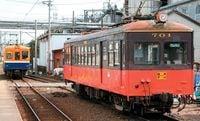 過熱するローカル私鉄ブーム! 銚子電鉄・ぬれ煎餅編