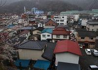 釜石市が被災自治体でいち早く「復興まちづくり委員会」を連休明けにもスタート、野田武則市長に復興の方針を聞く