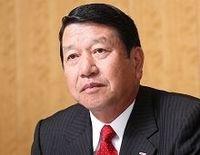 NTTドコモ社長・山田隆持--過去のガラパゴス化を反省、先頭でなく先頭集団狙う