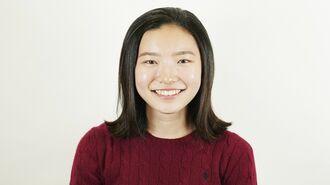 女子高生CFOがユーグレナに促した「ある決断」