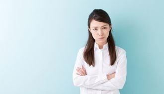 「専業主婦つきの男」への止まらぬ嫉妬