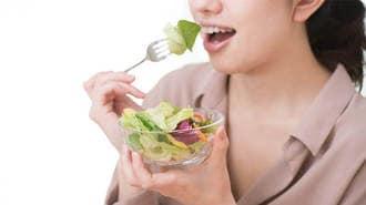 糖質制限ダイエットの恐ろしい「落とし穴」