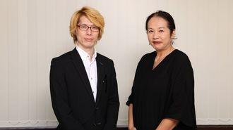日本の部活を覆う「ブラックな忖度」という罠
