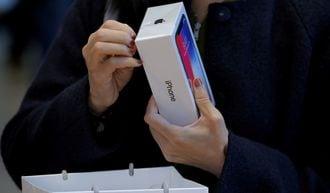 iPhoneユーザーが苛立つ「速度制限」の正体