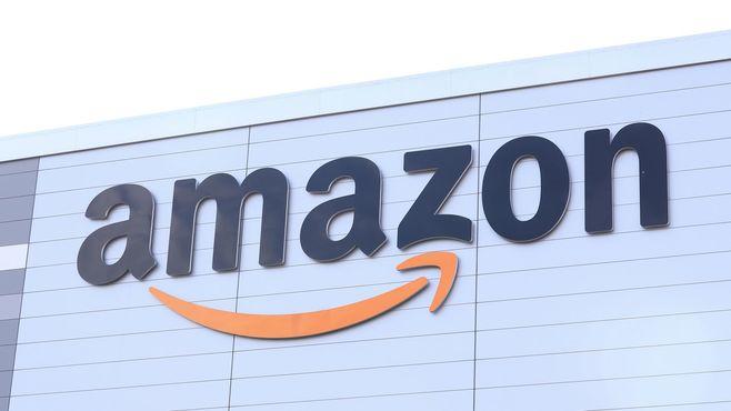 アマゾンがついに「自前物流」構築の衝撃
