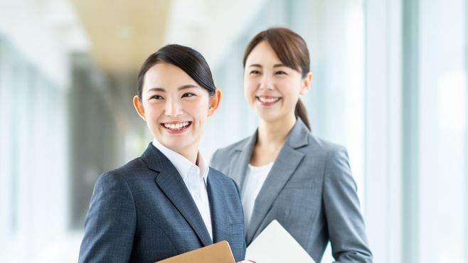 日本に「女性のリーダー」が生まれない深刻理由