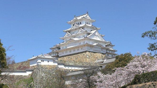 天守閣は物置だった?「日本の城」の教養10選