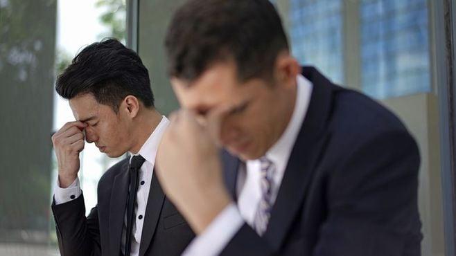 東大留学生ガッカリ、「日本での就職」の現実