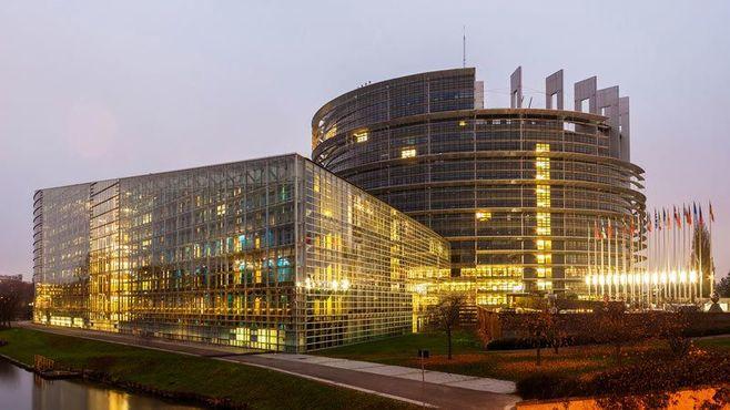 EU消滅の引き金は「知識人たちの錯覚」である