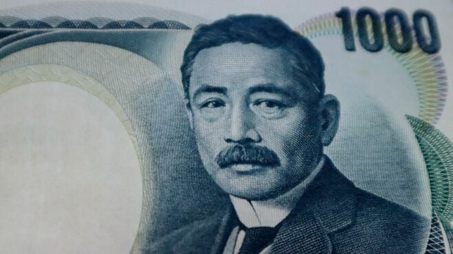 夏目漱石も唱えていた「自粛する日本人」への異論