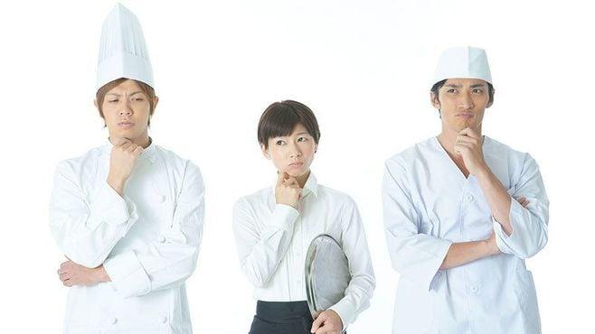 日本流「過剰サービス」は誰も幸せにしない