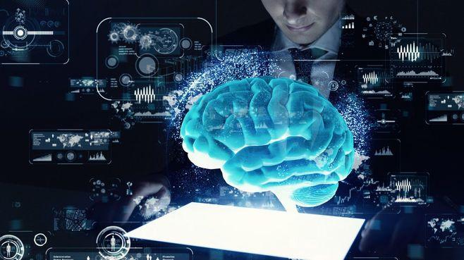 「AI」だけでは未来は創れないといえる理由